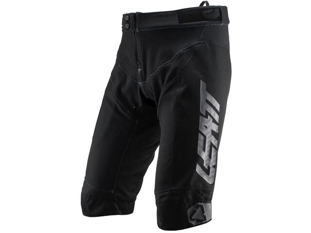 Leatt DBX 4.0 Shorts Herre black